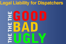 The Good The Bad The Ugly Course